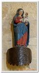 Collégiale Saint-Antoine à Nozeroy-0004