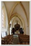 Collégiale Saint-Antoine à Nozeroy-0009