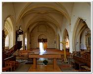 Collégiale Saint-Antoine à Nozeroy-0023