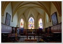Collégiale Saint-Antoine à Nozeroy-0027