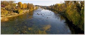 Les marmites de Pont-de-Poitte-0010_360