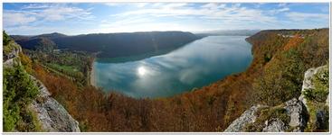 Belvédère du lac de Chalain-0008_180