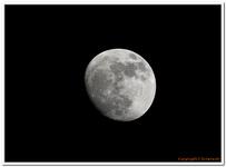 La Lune-0010