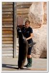 Zoo Amnéville-0046