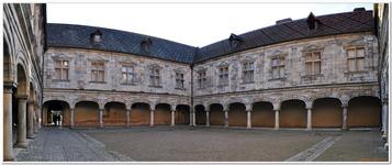 Palais Granvelle-0003_180