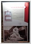 Le Lion de Belfort-0001