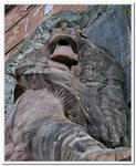 Le Lion de Belfort-0003