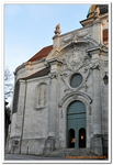 Cathédrale Saint-Jean de Besançon-0049