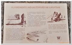 Alignement de Lagadjar-0006