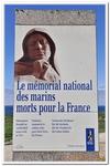Mémorial national des marins morts pour la France-0001
