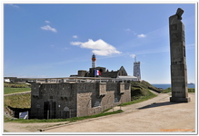 Mémorial national des marins morts pour la France-0002