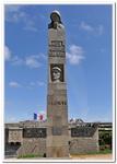 Mémorial national des marins morts pour la France-0004