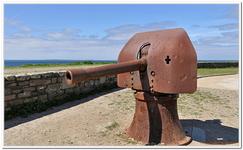 Mémorial national des marins morts pour la France-0010