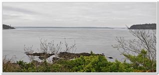 Fort du Dellec-0014