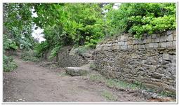 Fort du Dellec-0019
