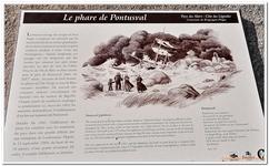 Phares de Pontusval-0020