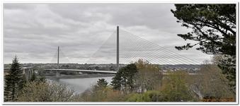 Pont de Plougastel-0008