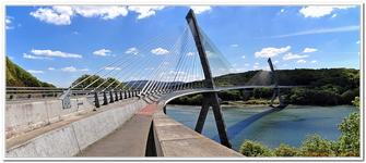 Pont de Terenez-0003