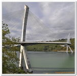 Pont de Terenez-0004