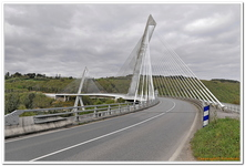 Pont de Terenez-0007