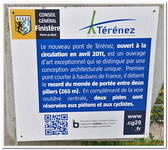 Pont de Terenez-0009