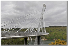Pont de Terenez-0010
