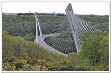 Pont de Terenez-0011