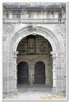 Eglise paroissiale à Gouesnou-0007