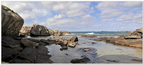 Les rochers de kareg Zu-0029_180