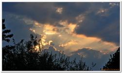 Coucher de Soleil-0012