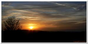 Coucher de Soleil-0018
