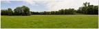 Rando la forêt de l Illwald AR-0020_180