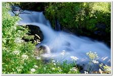 Les Ruisseaux de Coton-0026