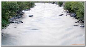 Les Ruisseaux de Coton-0033