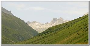 Kappl -Silvretta Hochalpenstrasse-Arlberg Pass -Kappl-0001