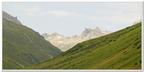 Le Vorarlberg