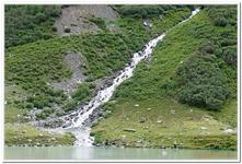 Kappl -Silvretta Hochalpenstrasse-Arlberg Pass -Kappl-0002