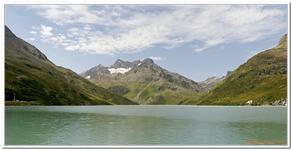 Kappl -Silvretta Hochalpenstrasse-Arlberg Pass -Kappl-0003