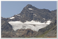 Kappl -Silvretta Hochalpenstrasse-Arlberg Pass -Kappl-0004