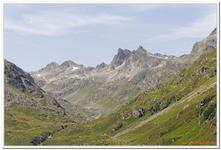 Kappl -Silvretta Hochalpenstrasse-Arlberg Pass -Kappl-0005
