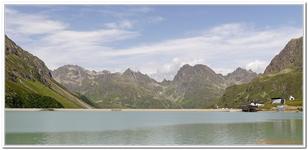Kappl -Silvretta Hochalpenstrasse-Arlberg Pass -Kappl-0006