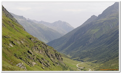Kappl -Silvretta Hochalpenstrasse-Arlberg Pass -Kappl-0007