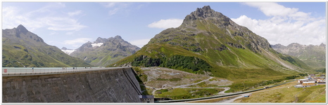 Kappl -Silvretta Hochalpenstrasse-Arlberg Pass -Kappl-0008_180