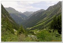 Kappl -Silvretta Hochalpenstrasse-Arlberg Pass -Kappl-0009