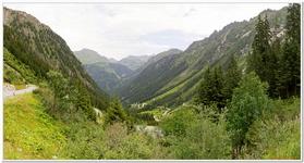Kappl -Silvretta Hochalpenstrasse-Arlberg Pass -Kappl-0010