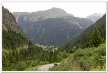 Kappl -Silvretta Hochalpenstrasse-Arlberg Pass -Kappl-0013