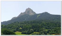 Kappl -Silvretta Hochalpenstrasse-Arlberg Pass -Kappl-0014