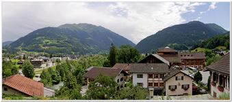 Kappl -Silvretta Hochalpenstrasse-Arlberg Pass -Kappl-0019_180