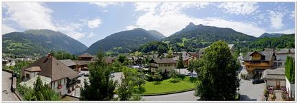 Kappl -Silvretta Hochalpenstrasse-Arlberg Pass -Kappl-0025_180