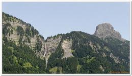 Kappl -Silvretta Hochalpenstrasse-Arlberg Pass -Kappl-0028